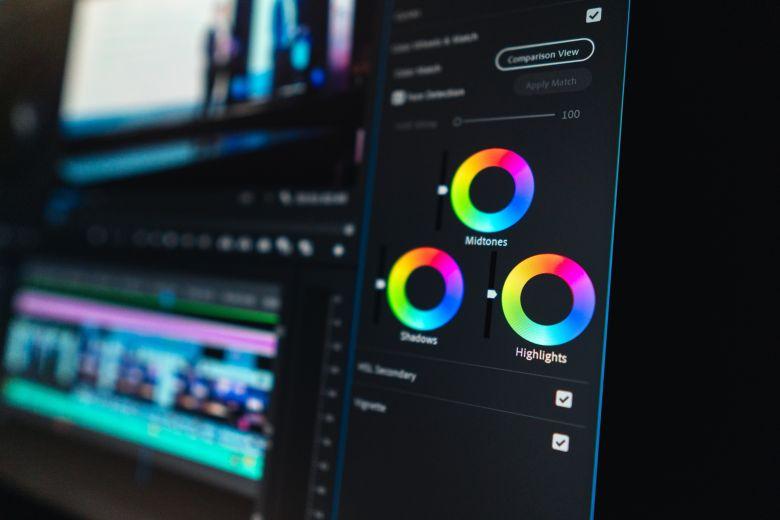 Ini Dia Cara Edit Video Gelap Menjadi Terang Dengan Mudah